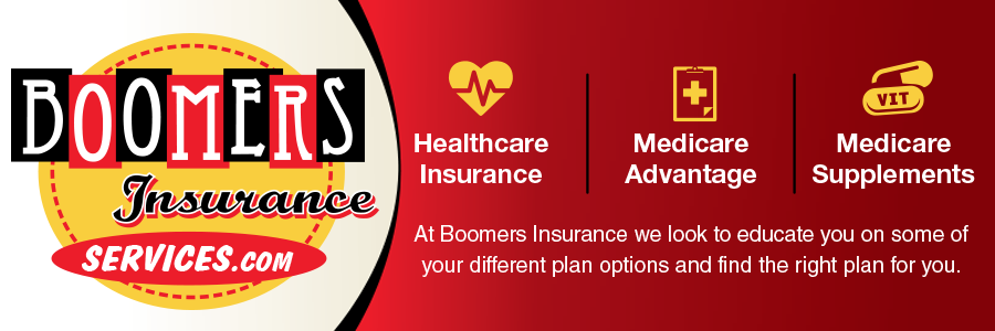 Boomers Insurance