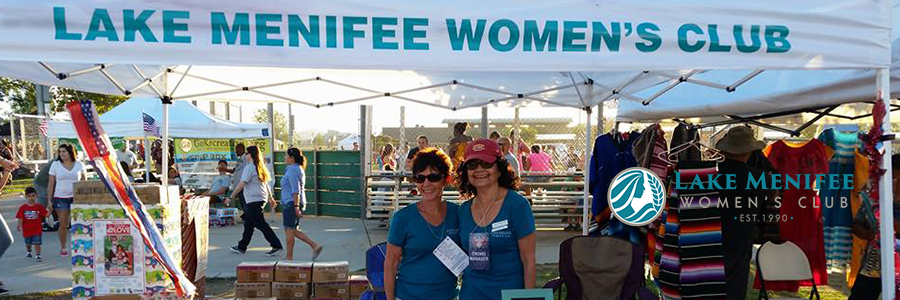 Menifee Lakes Women's Club